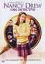 Nancy Drew - Girl Detective (DVD) kaufen