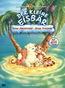 Der kleine Eisbär - Neue Abenteuer, neue Freunde 1 - Lars und der kleine Tiger (DVD) kaufen