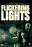 Flickering Lights - Blinkende Lichter (DVD) kaufen