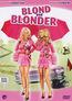 Blond und blonder (DVD) kaufen