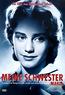 Meine Schwester Maria (DVD) kaufen