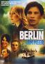Berlin am Meer (DVD) kaufen