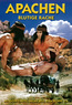 Apachen (DVD) kaufen