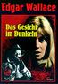 Das Gesicht im Dunkeln (DVD) kaufen