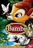 Bambi - Neuauflage - Diamond Edition (DVD) kaufen
