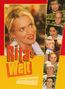 Ritas Welt - Staffel 1 - Disc 1 - Episoden 1 - 7 (DVD) kaufen