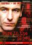 Wire in the Blood - Hautnah - Die Methode Hill - Staffel 1 - Disc 1 - Episode 1 (DVD) kaufen