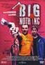 Big Nothing (DVD) kaufen