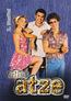 Alles Atze - Staffel 2 - Disc 1 (DVD) kaufen