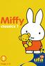Miffy Classics - Volume 1 - Episoden 1 - 11 (DVD) kaufen