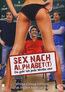Sex nach Alphabet(t) (DVD) kaufen