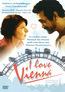 I Love Vienna (DVD) kaufen