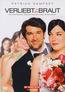Verliebt in die Braut (DVD) kaufen