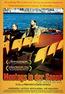 Montags in der Sonne (DVD) kaufen
