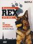 Kommissar Rex - Box 1 - Staffel 3 - Disc 1 - Episode 1 (DVD) kaufen