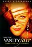 Vanity Fair (DVD) kaufen