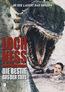 Loch Ness (DVD) kaufen