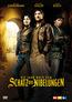 Die Jagd nach dem Schatz der Nibelungen (DVD) kaufen