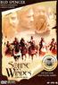 Söhne des Windes (DVD) kaufen