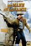 Der Mann aus Laramie (DVD) kaufen