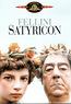 Fellinis Satyricon (DVD) kaufen