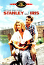 Stanley und Iris (DVD) kaufen