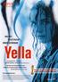 Yella (DVD) kaufen