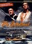 Die Schatzinsel - Disc 1 - Folgen 1 - 2 (DVD) kaufen