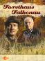 Forsthaus Falkenau - Staffel 1 - Disc 1 Episoden Pilotfilm & 1 - 2 (DVD) kaufen