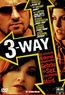 3-Way (DVD) kaufen