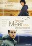 Als das Meer verschwand (DVD) kaufen