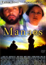 Manaos (DVD) kaufen