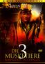 Die drei Musketiere (DVD) kaufen
