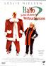 Hallo, ja bin ich denn der Weihnachtsmann? (DVD) kaufen