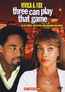 Three Can Play That Game (DVD) kaufen