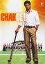 Chak De! India (DVD) kaufen