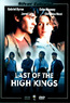 The Last of the High Kings (DVD) kaufen