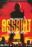 Das Ende - Assault: Anschlag bei Nacht - Erstauflage (DVD) kaufen