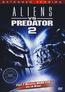 Aliens vs. Predator 2 (DVD) kaufen