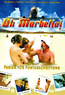 Oh Marbella! (DVD) kaufen