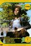 Anne auf Green Gables 1 - Ein zauberhaftes Mädchen - Disc 1 (DVD) kaufen