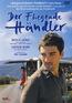 Der fliegende Händler (DVD) kaufen
