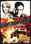 Ein Colt für alle Fälle - Staffel 1 - Disc 1 - Episoden 1 - 3 (DVD) kaufen
