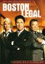 Boston Legal - Staffel 1 - Disc 1 - Episoden 1 - 4 (DVD) kaufen