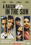 A Raisin in the Sun (DVD) kaufen