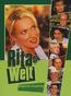 Ritas Welt - Staffel 2 - Disc 1 - Episoden 1 - 9 (DVD) kaufen