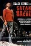Satan der Rache (DVD) kaufen