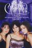 Charmed - Staffel 1 - Disc 1 (1.1 Disc 1) mit den Episoden 01 - 04 (DVD) kaufen