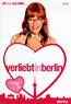 Verliebt in Berlin - Volume 01 - Disc 1 (DVD) als DVD ausleihen