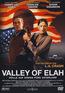 Im Tal von Elah (DVD) kaufen